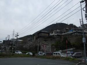 Hinoyama