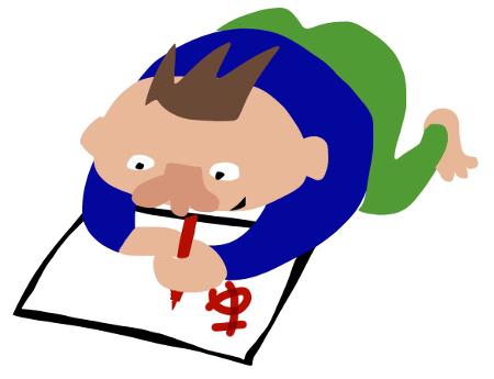 Kanji Merkit